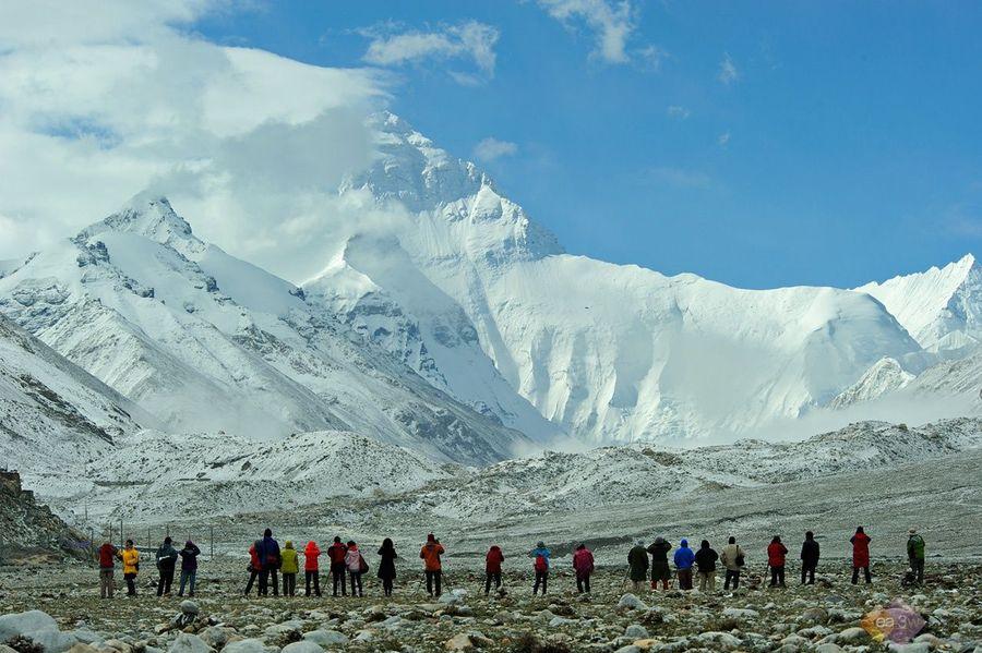 珠穆朗玛峰1.jpg